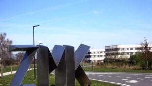 """Akelig stil op Limburgse materniteiten: """"Ik mis mijn andere kinderen"""""""