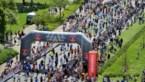 Antwerp 10 Miles uitgesteld naar de herfst door coronavirus