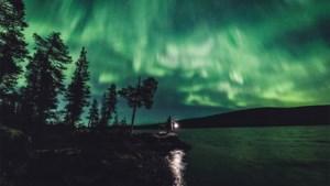 Finland weeral gelukkigste land ter wereld, België strandt als twintigste
