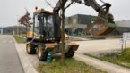 Zware diefstal bij Bilzens groenbedrijf: gestolen machines na paar uur teruggevonden