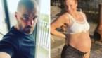 Gluren bij BV's: Kobe Ilsen is zijn haar kwijt, Niels Destadsbader geniet samen met Nona