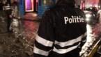 """Gentse politie schrijft 24 pv's voor inbreuken coronamaatregelen: """"Zelfs agenten bespuwd"""""""