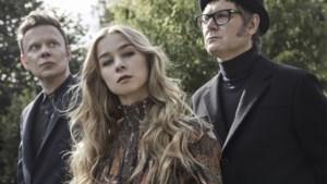 Hooverphonic neemt volgend jaar deel aan Eurosong
