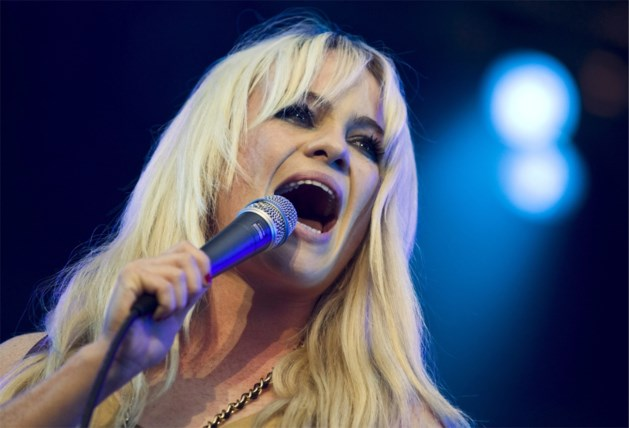 Massale steun voor zangeres Duffy na getuigenis over ontvoering en verkrachting