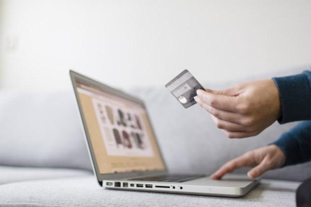 """Winkels slaken noodkreet: """"Koop bij Belgische webshops"""""""