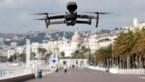Fransen blijven buitenkomen: verschillende steden verstrengen maatregelen