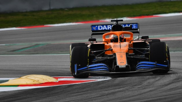 F1-teams gaan beademingstoestellen maken voor strijd tegen coronavirus