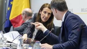 Corona kost overheden al 13 miljard euro