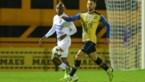 14 van de 16 clubs in eerste amateur willen competitie stoppen