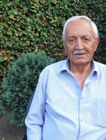 """Zoon Turks coronaslachtoffer roept op: """"Blijf alstublieft thuis! Zo'n trieste dood wens ik niemand toe"""""""