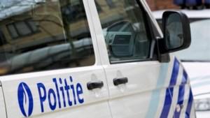 Levenloos lichaam van vermiste student in de Maas gevonden