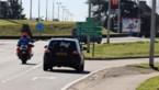 """Grenscontroles aan E314 Maasmechelen: """"De Nederlanders hebben het eindelijk begrepen"""""""