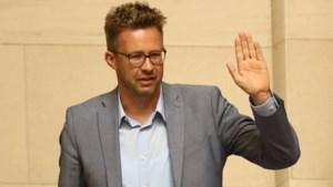 Lommels politicus Kris Verduyckt organiseert online 'Quarantaine Quiz'