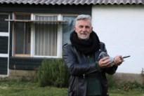 Limburgse duivenmelkers zien het somber in: seizoen is over