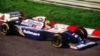 Formule 1 streeft naar seizoen met vijftien tot achttien grote prijzen