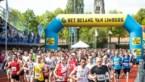 Belgische atletiekbond gelast alle competities af tot en met 10 mei, ook Limburgse wedstrijden delen in de klappen