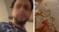 14 maanden cel voor Riemstenaar die slagen aan zijn twee vrouwen livestreamde