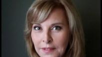 """Kathy Pauwels verliest lievelingstante: """"Ze moest ziekenhuisbed afstaan"""""""