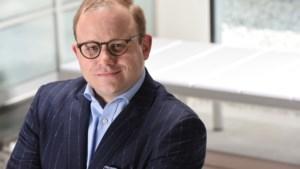Acht op de tien Limburgse bedrijven blijven aan het werk