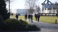 Lommelse burgemeester Bob Nijs roept gezonde werknemers op om zeker te gaan werken