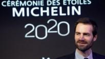 """Directeur Michelingids heeft motiverende boodschap: """"Gastronomie komt terug"""""""