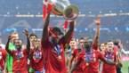 UEFA stelt finales Champions League en Europa League uit