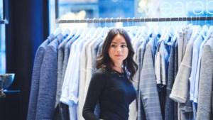 Kleine modemerken smeken om aandacht van online consument in coronacrisis