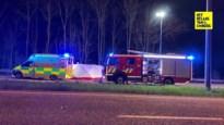 42-jarige vrouw uit Zonhoven verongelukt na zware klap op N718 in Sint-Truiden