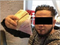 14 maanden cel voor Riemstenaar die mishandeling live op Facebook uitzendt