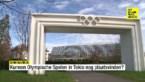 """Topsporters reageren op uitstel Olympische Spelen: """"Begrijpelijk, maar het komt hard aan"""""""