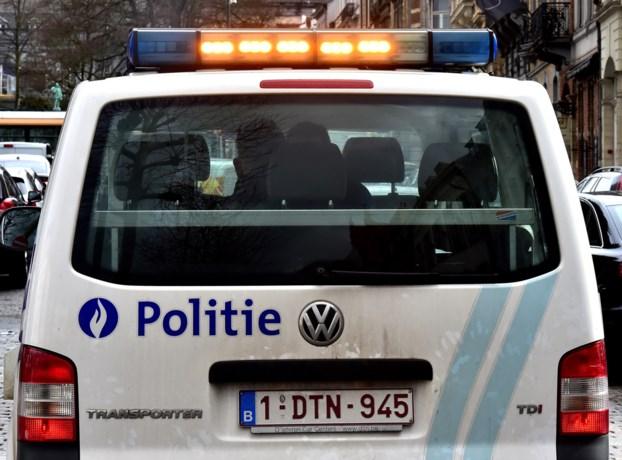 """Politie waarschuwt voor dieven die bejaarden viseren: """"Licht uw grootouders in"""""""