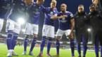 Anderlecht vraagt spelers maandloon af te staan: besparing van 2,7 miljoen euro