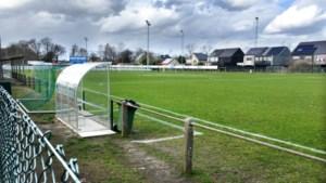 """RONDVRAAG. Limburgse amateurclubs unaniem: """"Welk scenario het ook wordt, sowieso een financiële kater"""""""