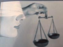 De gevolgen van corona voor de ondernemingsrechtbank