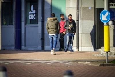 Limburgse asielcentra sluiten om 18 uur, maar gaan niet in lockdown