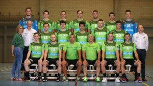 Geen Final Four in BENE-League handbal, Achilles Bocholt is opnieuw kampioen