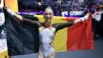 """Nina Derwael: """"Ik krijg meer tijd, maar de concurrentie ook"""""""