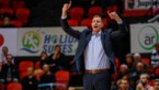 Brian Lynch niet langer coach van Limburg United, dit is zijn opvolger
