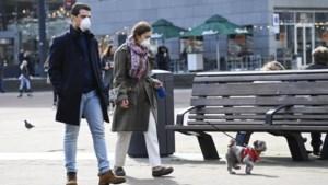 """Dierengedragstherapeut waarschuwt: """"haal je hond niet uit zijn ritme nu je hele dag thuis bent"""""""
