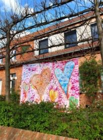 Looise schepen wil met streetartproject jongeren warm maken voor kunst