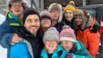 Vierde seizoen 'Down the road' speelt zich af in Lapland