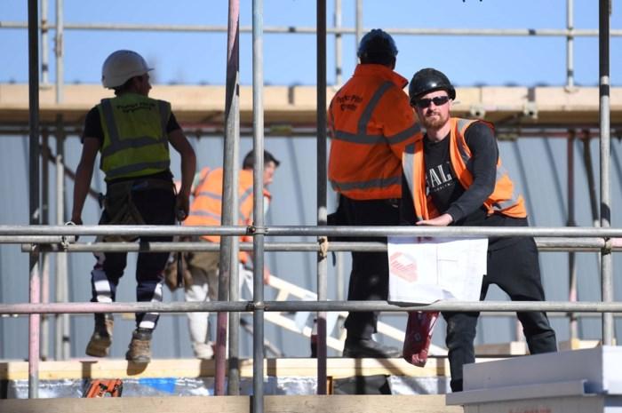 Schade voor Limburgse economie door corona loopt op tot 2,5 miljard euro