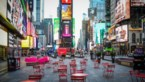 OPROEP. New York dreigt nieuwe epicentrum van coronacrisis te worden. Woont u er of kent u Limburgers ter plekke?
