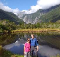"""Limburgers vast in Nieuw-Zeeland: """"De onzekerheid over onze terugreis is verschrikkelijk"""""""