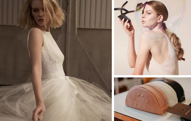 """Belgische modemerken doodongerust tijdens coronacrisis: """"Verschuif de solden naar augustus"""""""