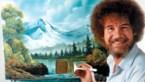 Van escape room tot schilderen met Bob Ross: tien anti-verveeltips voor jong en oud