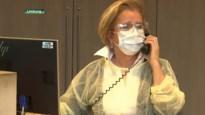 Alken is zwaarst getroffen coronagemeente in ons land: 3 op 1.000 inwoners besmet