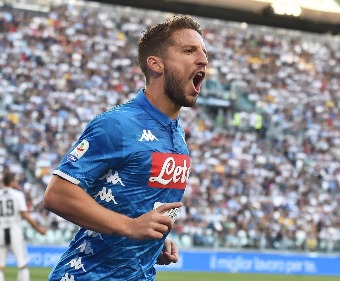 Italiaanse bondsvoorzitter wil seizoen in Serie A volledig laten afwerken