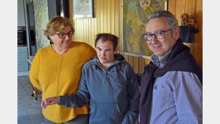 Mensen met autisme zijn routine kwijt door corona