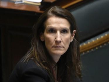 Kamer geeft fiat: regering-Wilmès krijgt volmachten